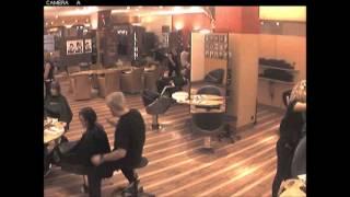 Salon Webcam 25/02/2013