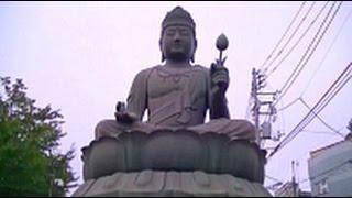 寿徳寺(東京・板橋)[ Jutokuji Temple ]