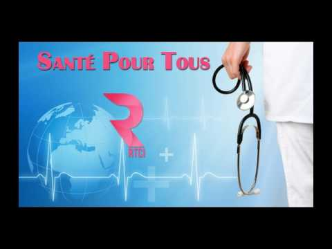 Santé pour Tous du 07/04/2017: LA MALADIE DE PARKINSON