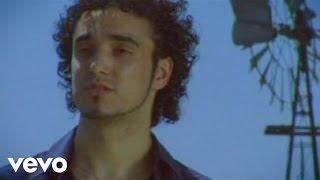 Abel Pintos - Todo Está en Vos (Videoclip)