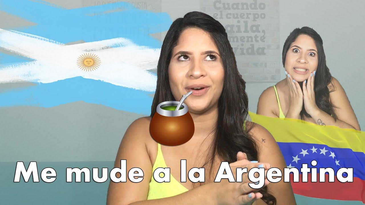 Argentina svorio netekimas