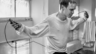 the happiest day in the life of olli mäki – tiff 2016 (episode 233)