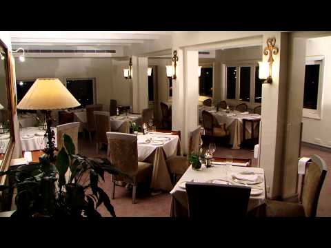 The Xara Palace Relais & Chateaux Malta Corporate Video