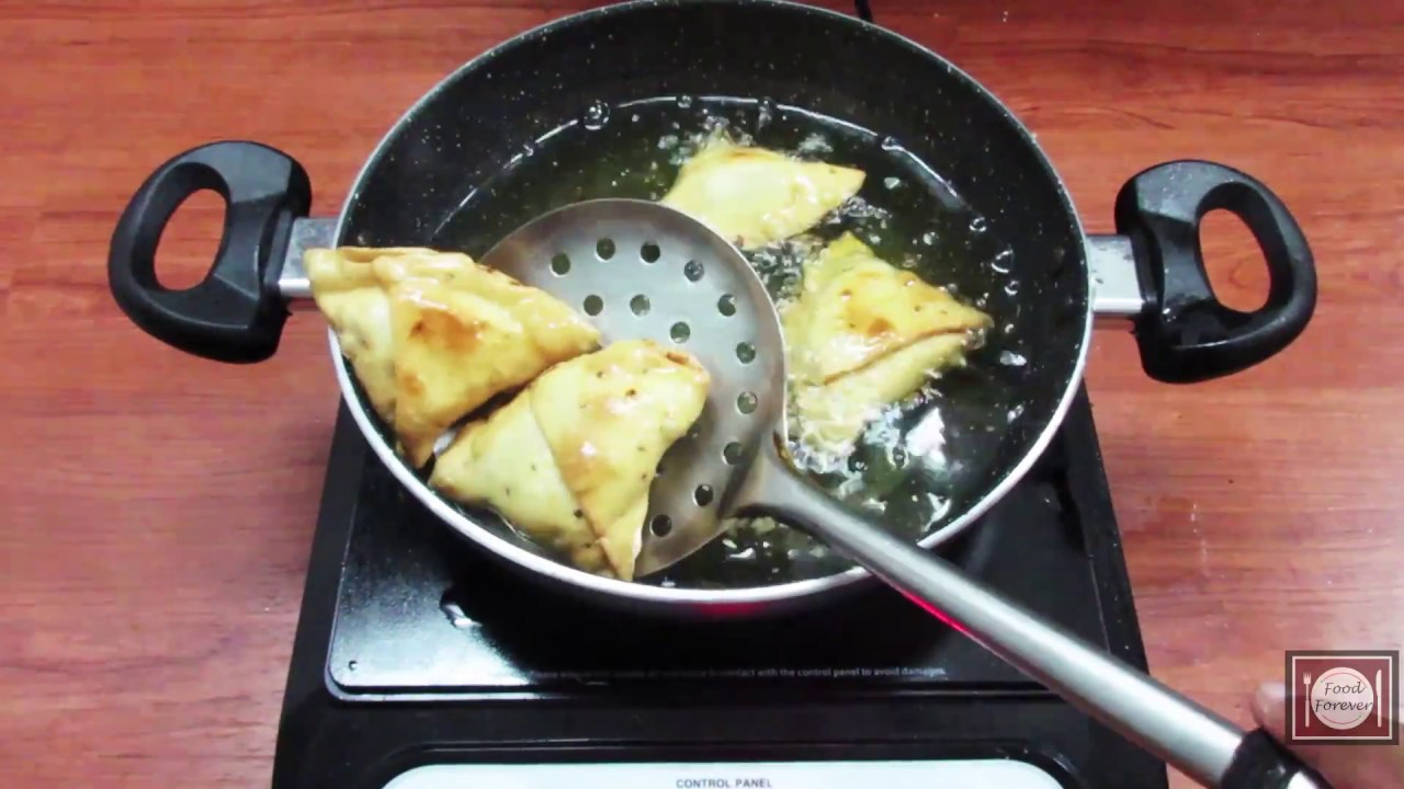 Samosa recipe in hindi punjabi samosa samosa recipe in hindi punjabi samosa recipe food forever forumfinder Image collections