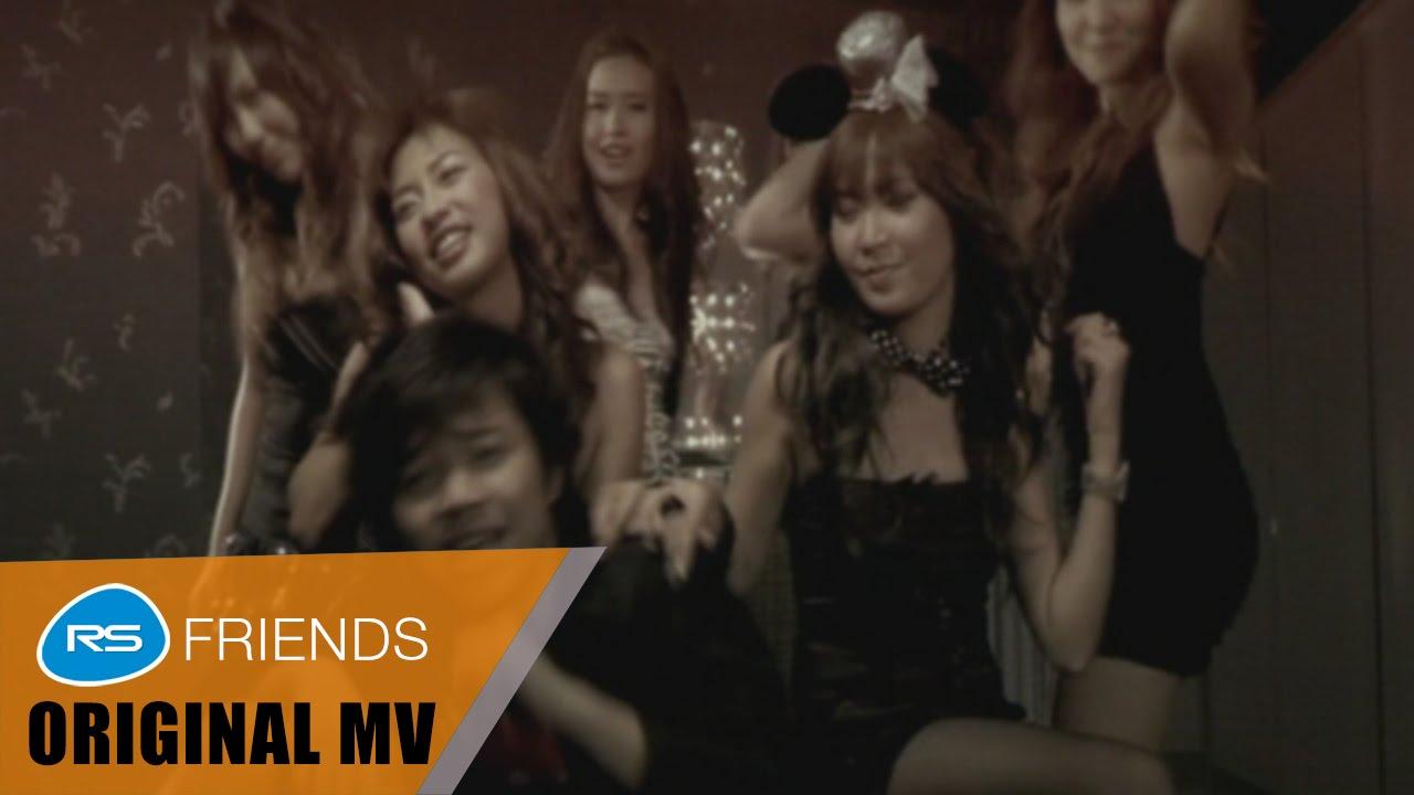รักสนุก : Flame เฟลม   Official MV