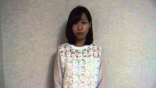 PON ! 2014 Yukino Shiraishi.