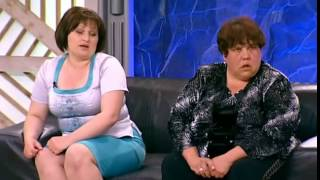 Пусть говорят - Непутевые матери (14.06.2011) передача