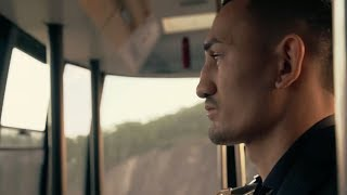UFC 212: Max Holloway - I Do Not Want Any Excuses from Aldo After I Beat Him