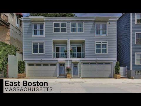 Video of 373-375 Border Street | East Boston, Massachusetts real estate & homes