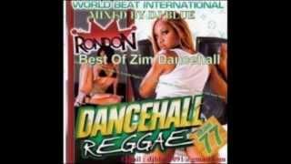 Dancehall Music Zimbabwe [077]