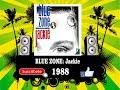 Blue Zone - Jackie  (Radio Version)