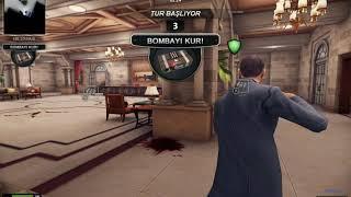 Güncel 2019 Eylül 1 Zula Rekabet Hile 28 KİLL VIP hack
