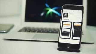 видео Секретная переписка в мессенджерах на iPhone