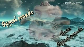 Layilo song female version lyrics