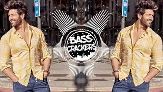 Download lagu Dheeme Dheeme | Remix | DJ Nafizz & DJ Abhishek | Tony Kakkar | Neha Kakkar | BASS CRACKERS
