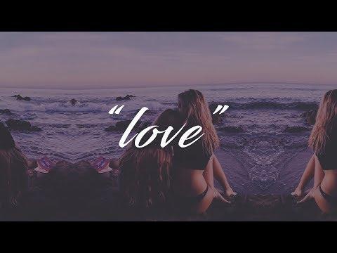 ♥ [FREE] Dancehall Instrumental 2017 -