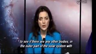 NIbiru update| NASA Exposed NIBIRU (Must See) marte