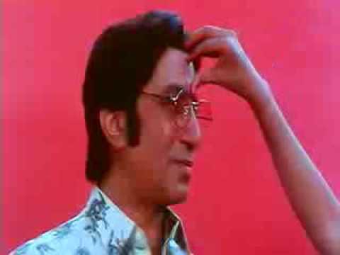 Sanjay 1995 hindi film  part  1 starting...