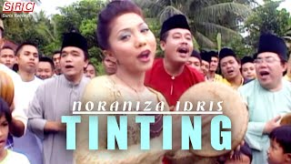 Video Noraniza Idris - Tinting (Official Music Video - HD) download MP3, 3GP, MP4, WEBM, AVI, FLV Oktober 2018