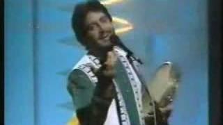 Gurdas Maan Challa Live