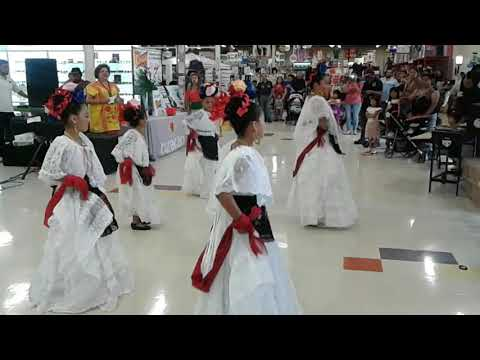 TBDA Veracruz