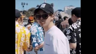 BTS (原子爆弾少年団/竹島略奪少年歌) 바●벌레 K-POP反日テロ団の正体