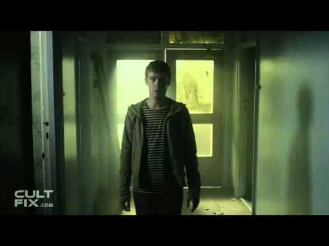 Download The Fades Series 1 Episode 2 Trailer