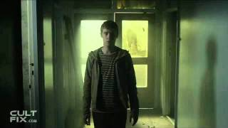 The Fades Series 1 Episode 2 Trailer