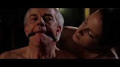 The Cuckold Full Movie