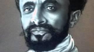 Bob Marley & The Wailers - Lion Of Judah (Rare LIve)