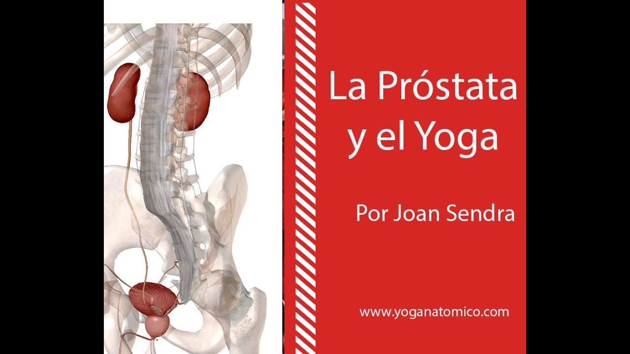 próstata agrandada por insulina