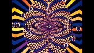 """psychedelic evolution"" psytrance mix (140-144 bpm)"
