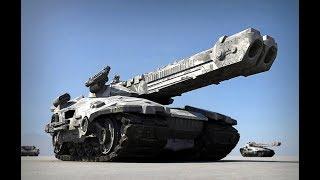 США поставили в Украину новейшее оружие