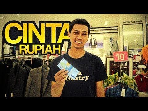 #BI_CintaRupiah - Cinta Indonesia Cinta Rupiah - Danang Giri Sadewa