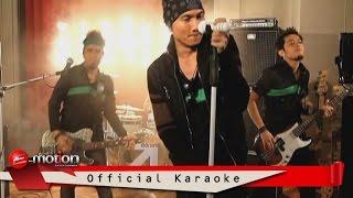 Drive - Akulah Dia (Official Karaoke Video)
