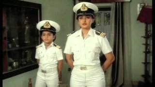 Oru Chitithan Mani Kilukki | Malayalam Song
