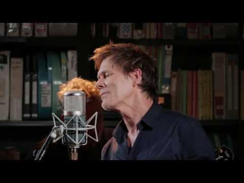 The Bacon Brothers - If I Needed Someone - 7/19/2016 - Paste Studios, New York, NY