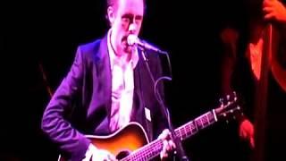 Richard Julian - Syndicated