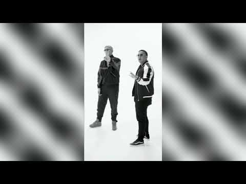 Vuelve - Daddy Yankee Feat. Bad Bunny (Video Music Spotify) ¡Viva Latino!