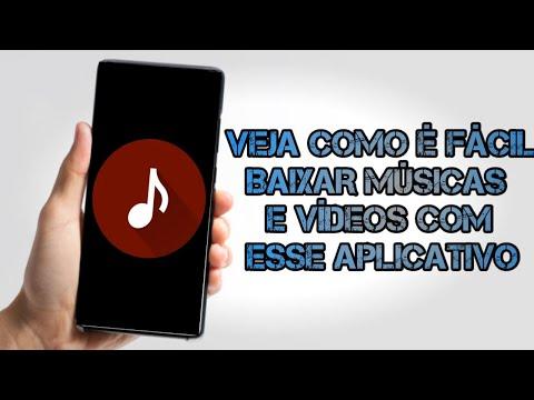 melhor-aplicativo-fÁcil-para-baixa-mÚsicas-e-videos-do-youtube