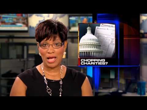 News Channel Morning Edition:July 1, 2013