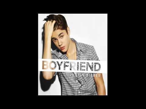Justin Bieber U Smile Instrumental