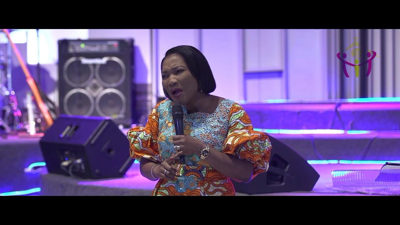 Download Women Awake    Rev Funke Felix Adejumo