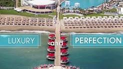 ATG Hotels Türkei