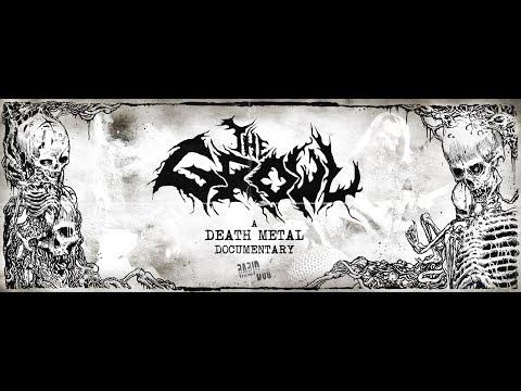 ROADKILL - The Growl!