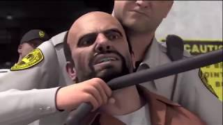 GTA 6   Grand Theft Auto VI  Official Gameplay Video 2018   Video Dailymotion