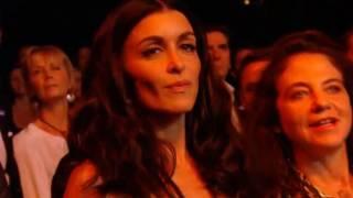 M. Pokora - Cette année-là - Live @ Nrj Music Awards 2016