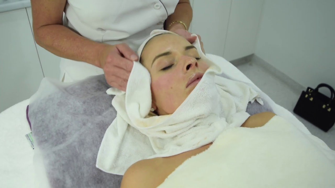 Beauty Therapy | Augustas Dermal Clinic