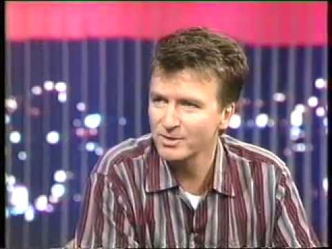 Neil Finn - 1999 NZ interview