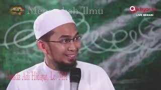 Mengucapkan Selamat Natal??  Quraish Shihab, Ust Abdul Somad, Ust Khalid Barsalamah, Dr. Zakir Naik
